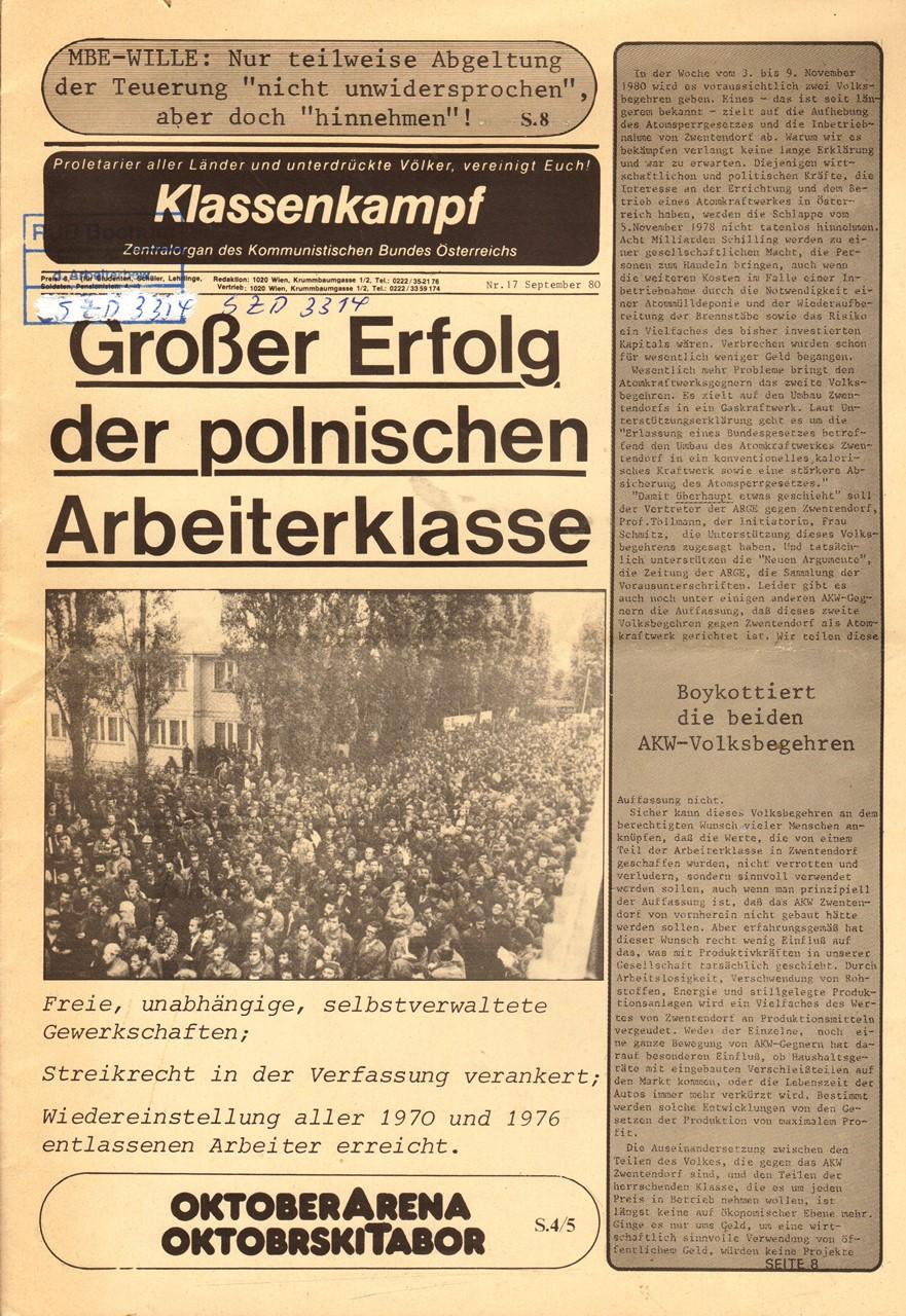KBOe_Minderheit_Klassenkampf_1980_17_01