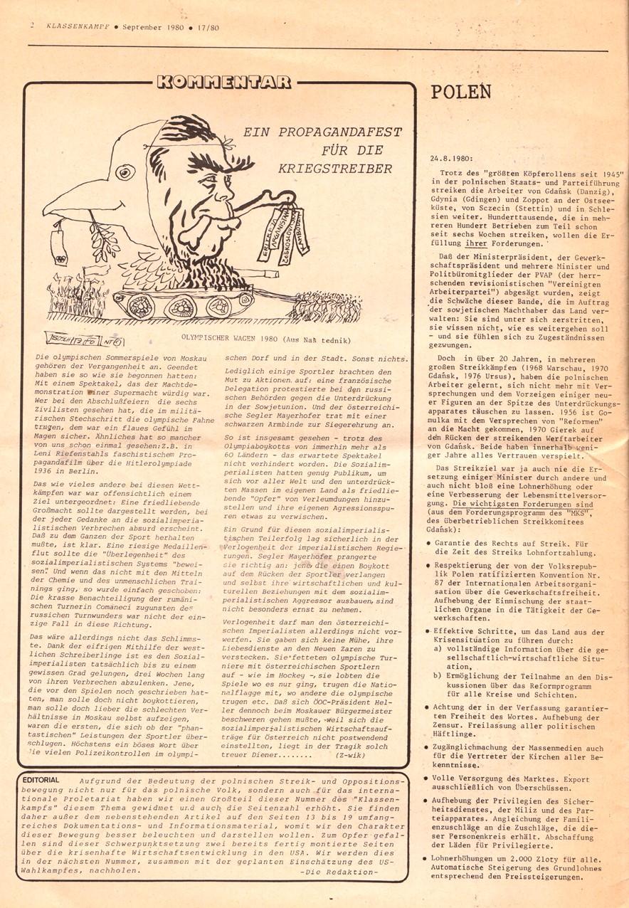 KBOe_Minderheit_Klassenkampf_1980_17_02