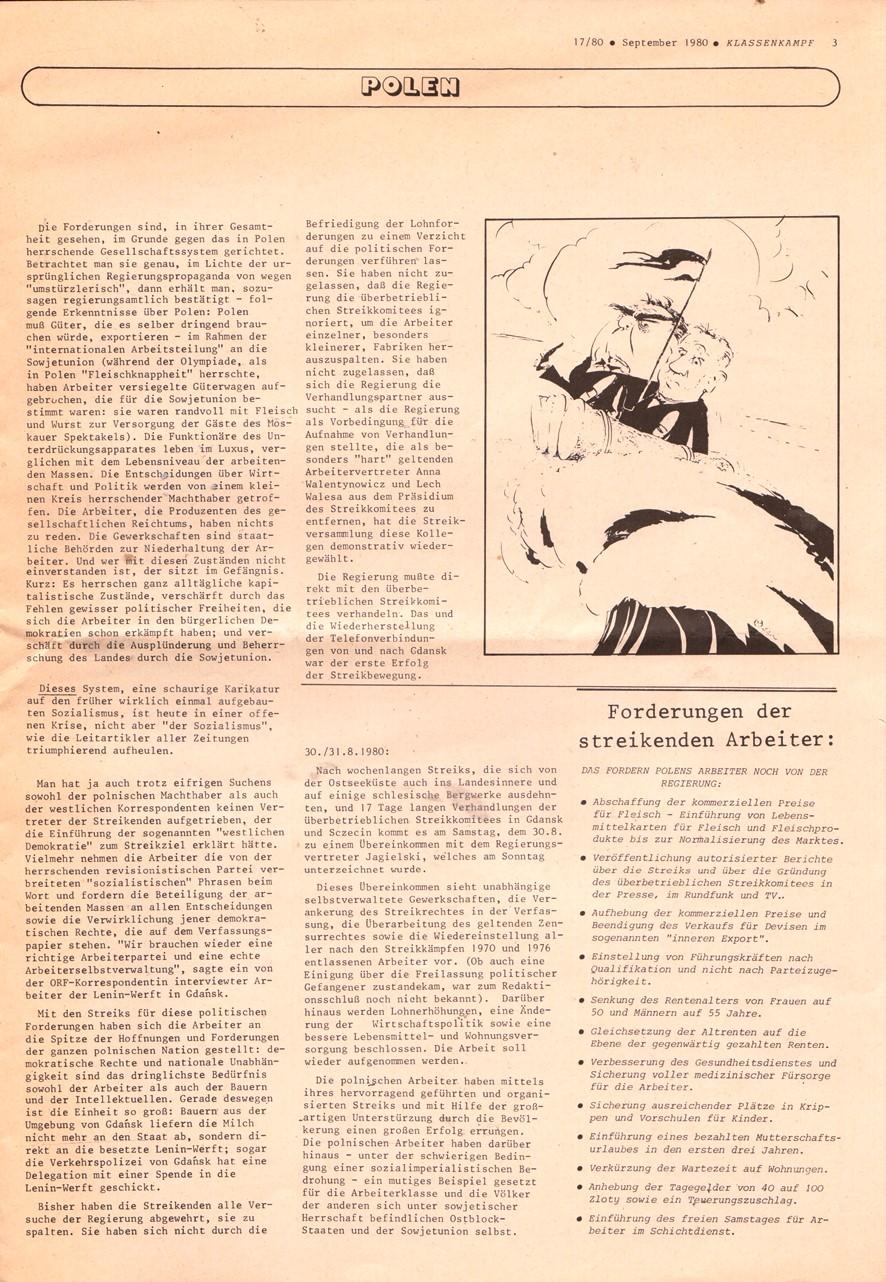 KBOe_Minderheit_Klassenkampf_1980_17_03