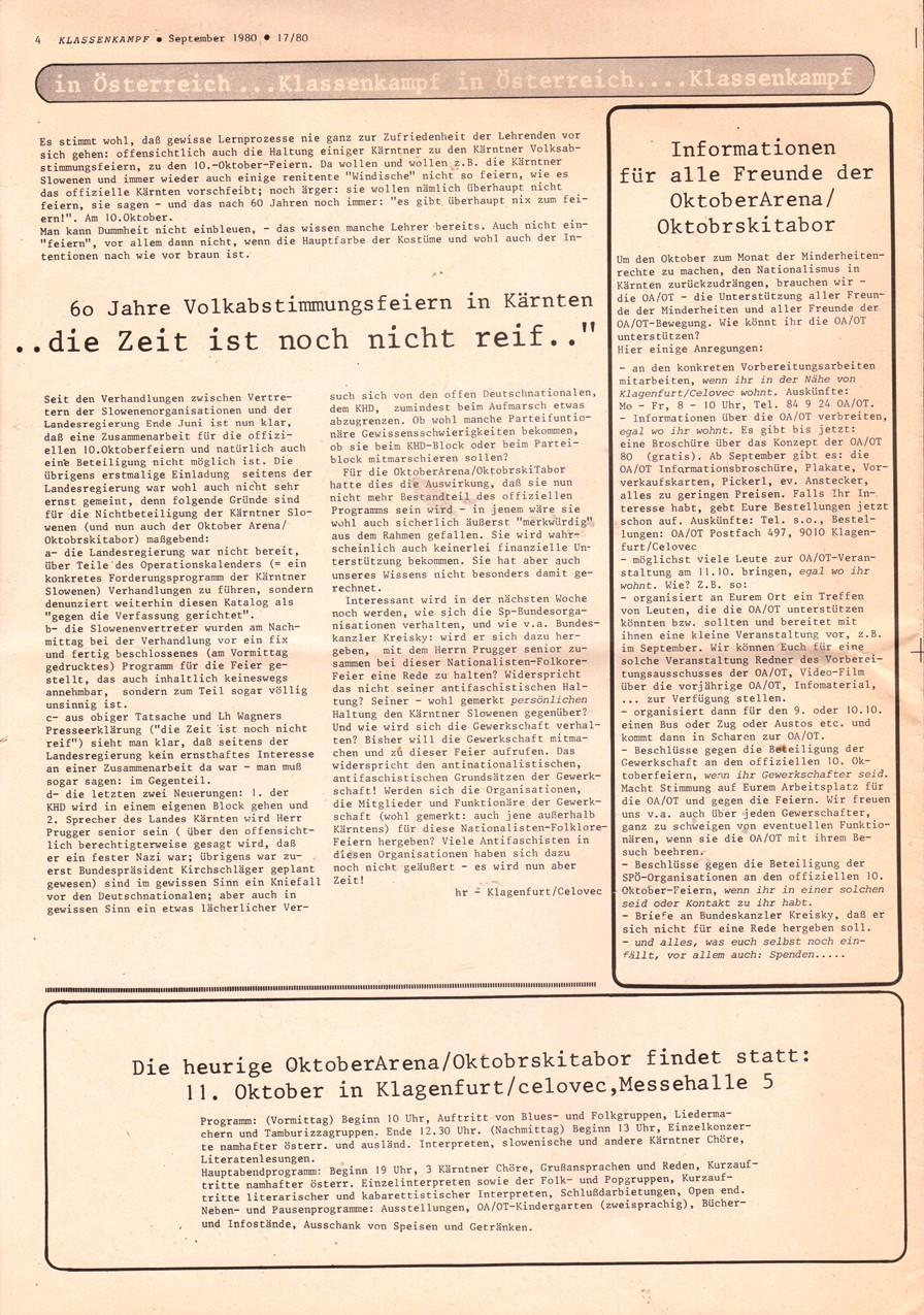 KBOe_Minderheit_Klassenkampf_1980_17_04