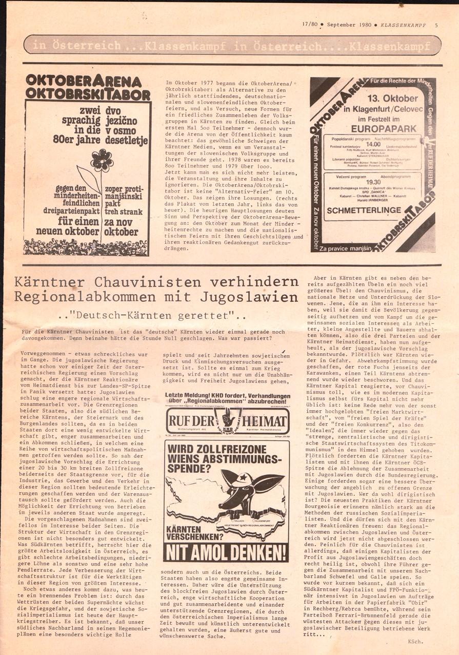 KBOe_Minderheit_Klassenkampf_1980_17_05