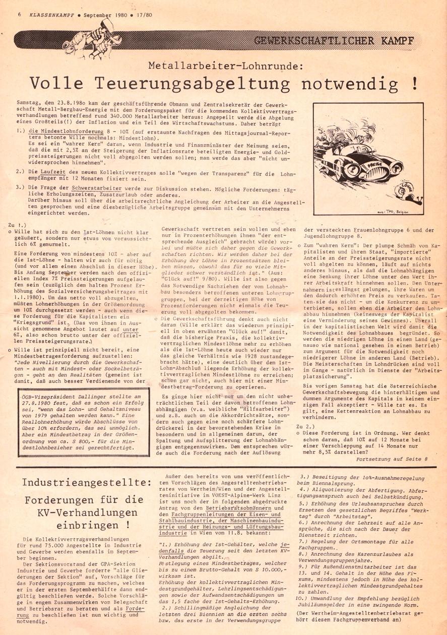 KBOe_Minderheit_Klassenkampf_1980_17_06