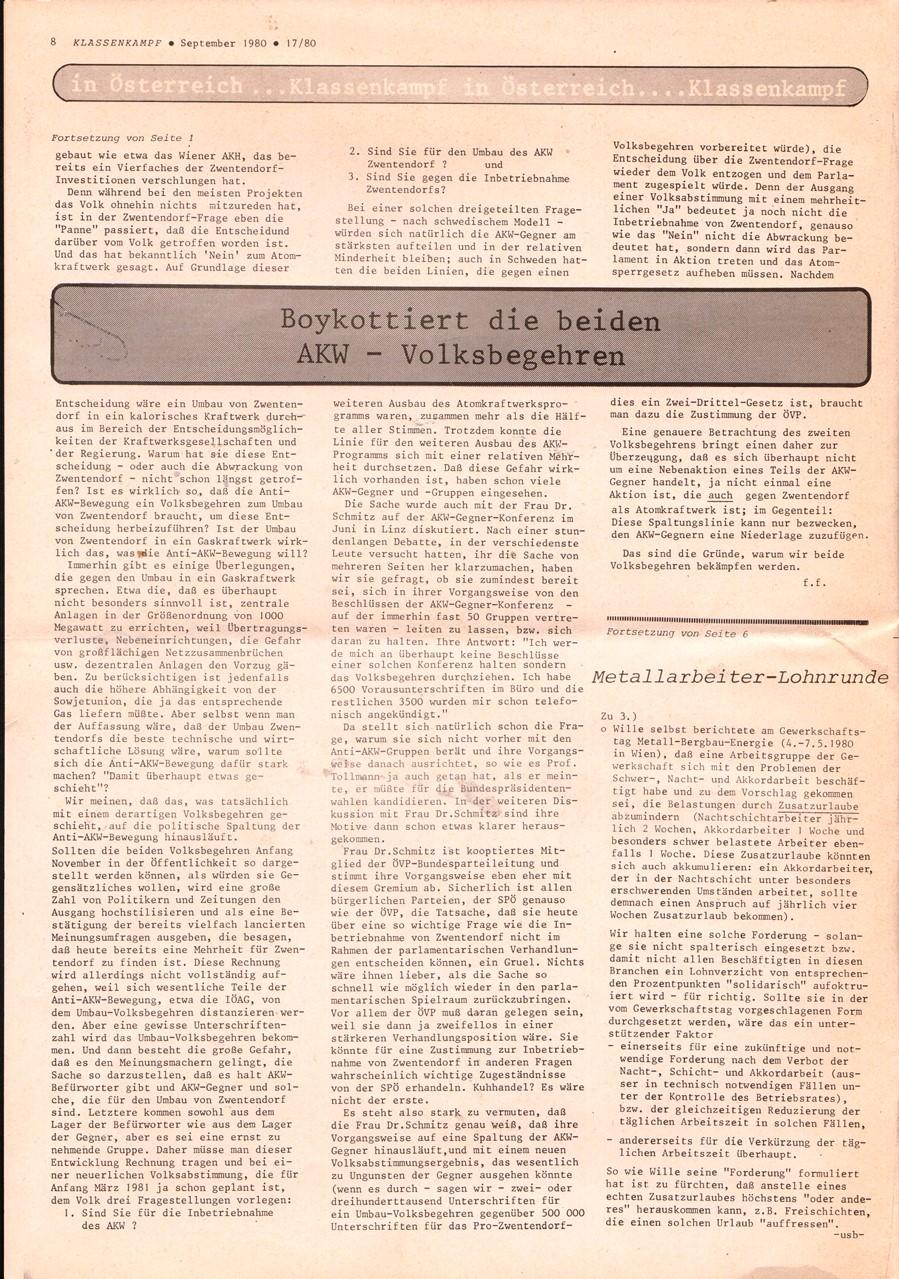 KBOe_Minderheit_Klassenkampf_1980_17_08