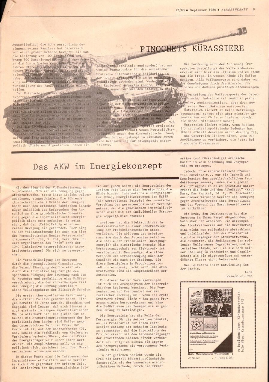 KBOe_Minderheit_Klassenkampf_1980_17_09