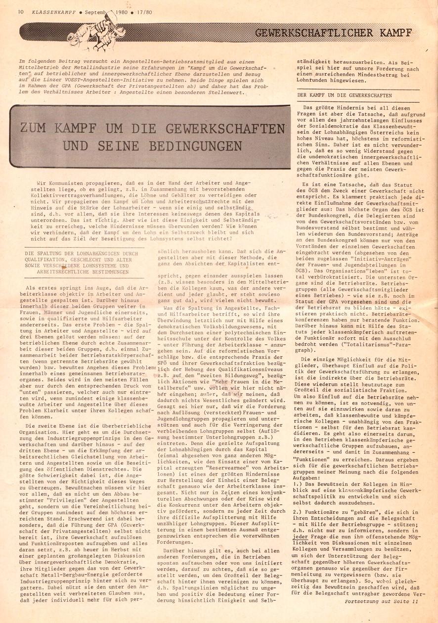 KBOe_Minderheit_Klassenkampf_1980_17_10