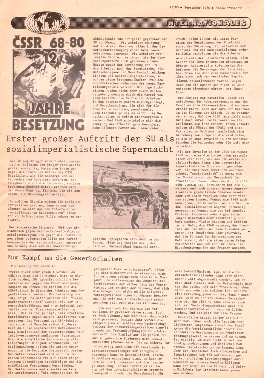 KBOe_Minderheit_Klassenkampf_1980_17_11