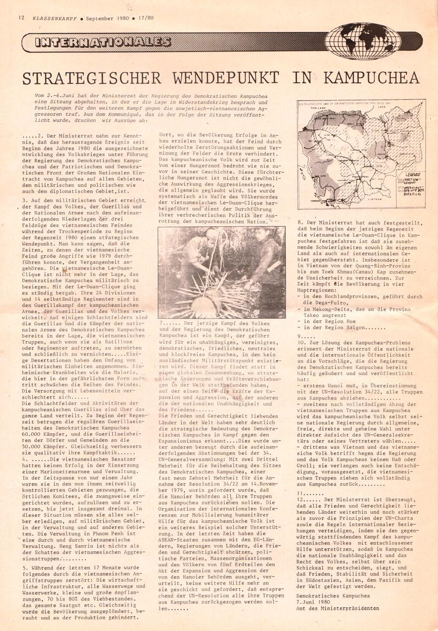 KBOe_Minderheit_Klassenkampf_1980_17_12