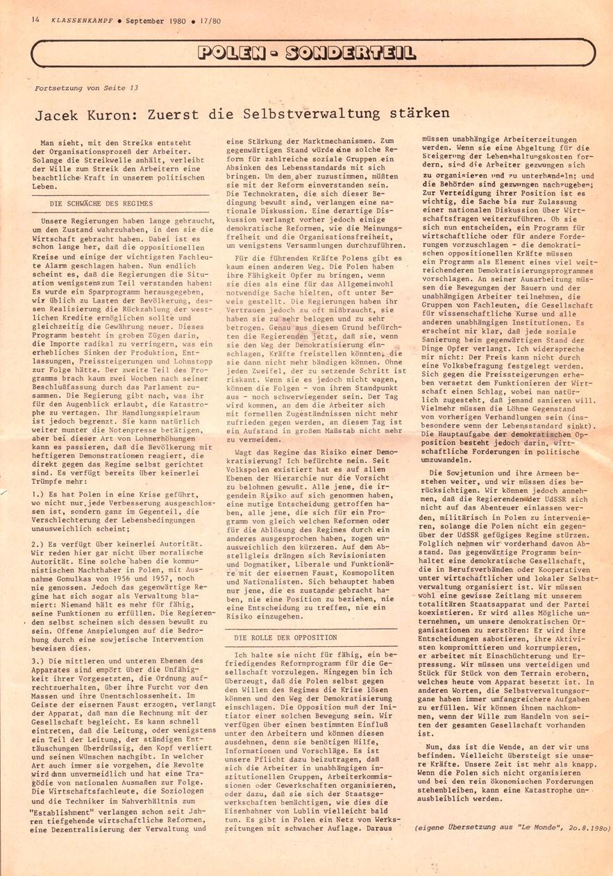 KBOe_Minderheit_Klassenkampf_1980_17_14