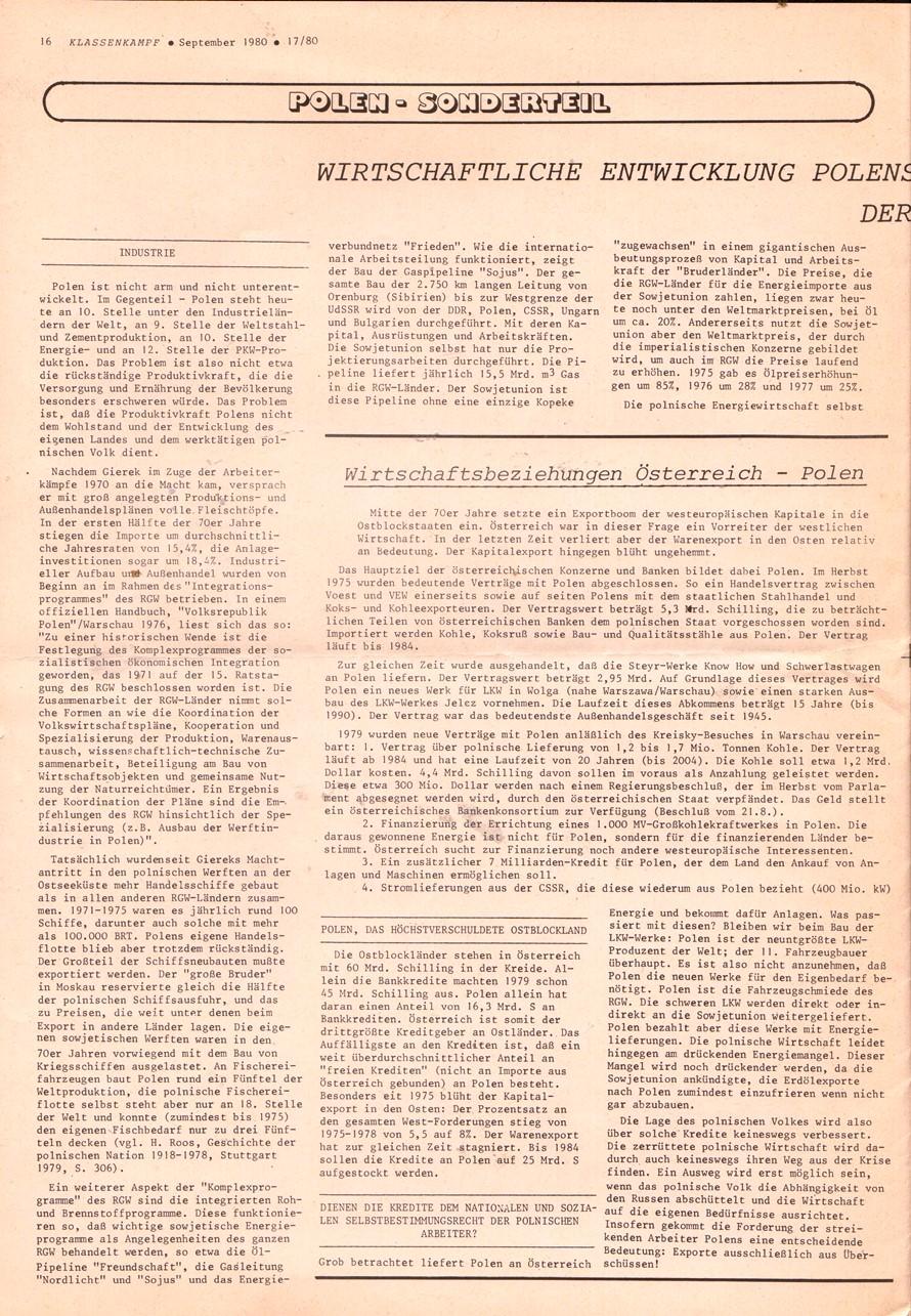 KBOe_Minderheit_Klassenkampf_1980_17_16