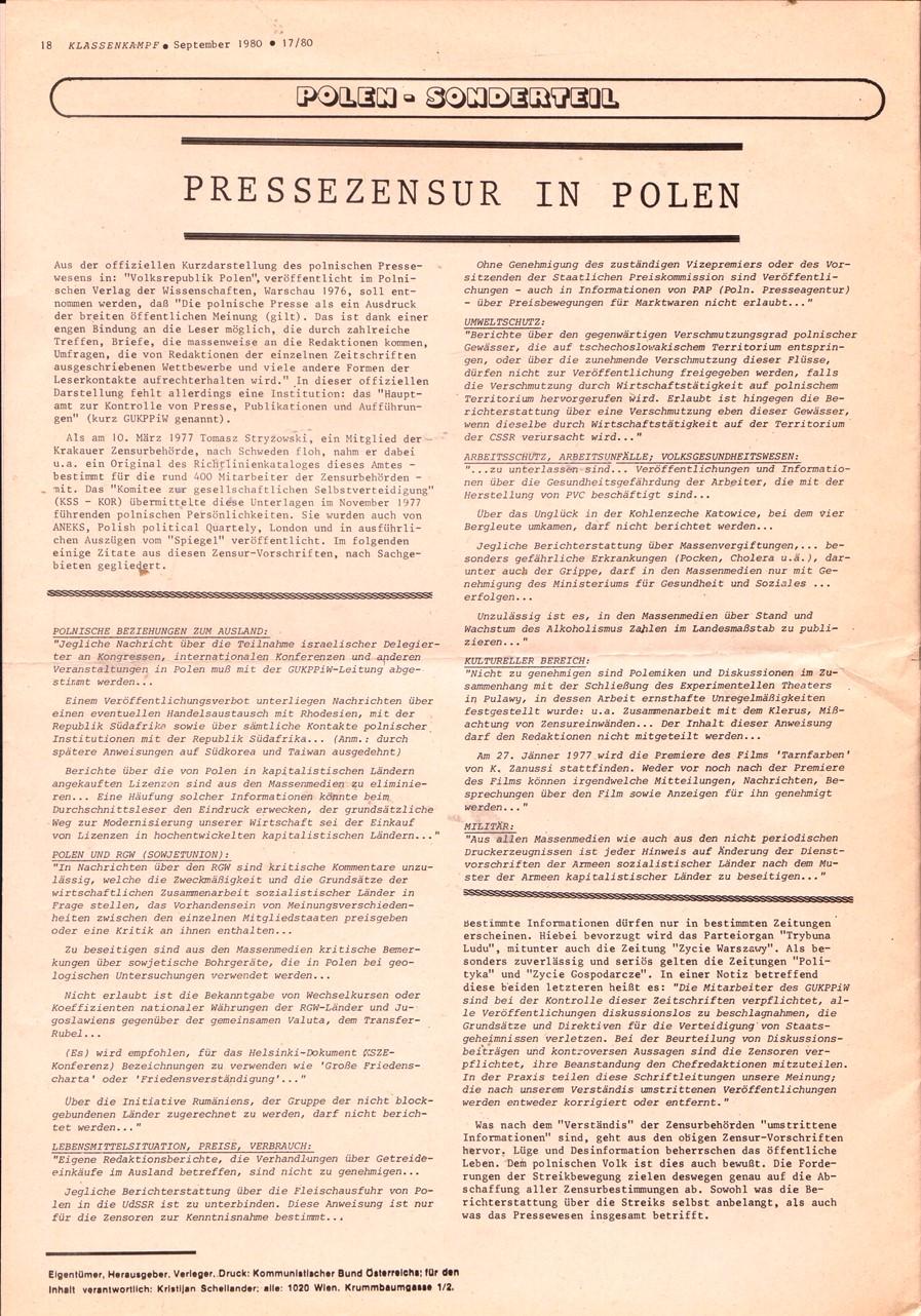 KBOe_Minderheit_Klassenkampf_1980_17_18