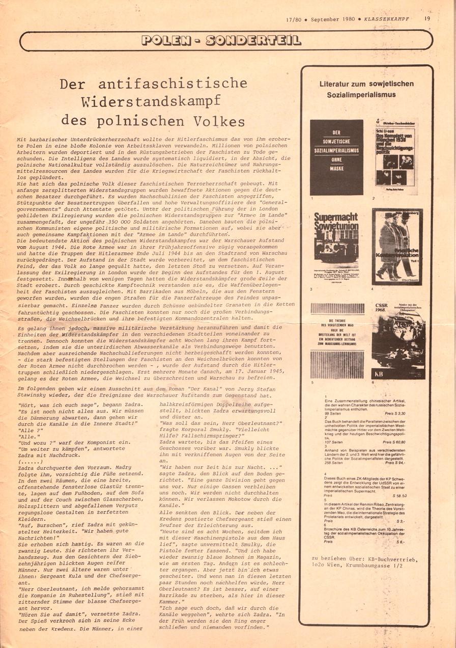 KBOe_Minderheit_Klassenkampf_1980_17_19