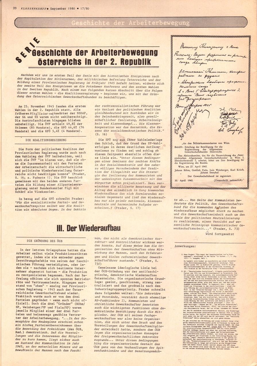 KBOe_Minderheit_Klassenkampf_1980_17_20
