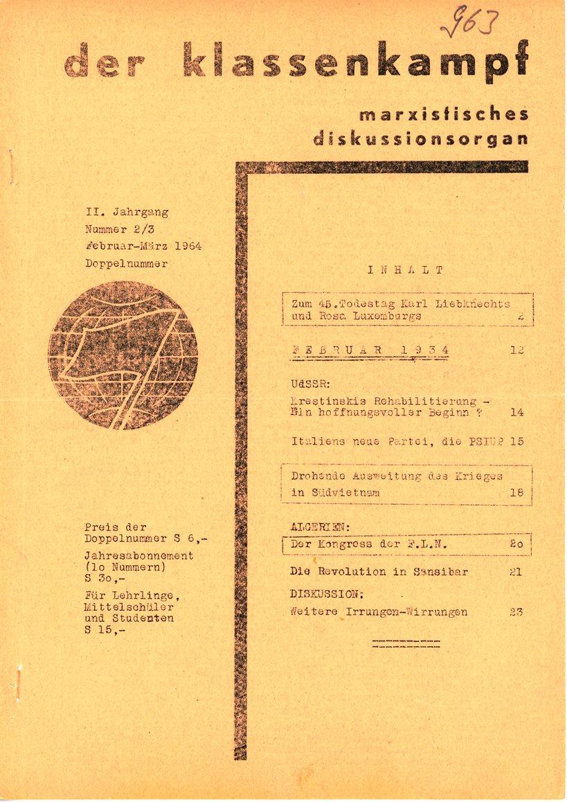 Wien_Der_Klassenkampf_Diskussionsorgan_1964_02_03_01