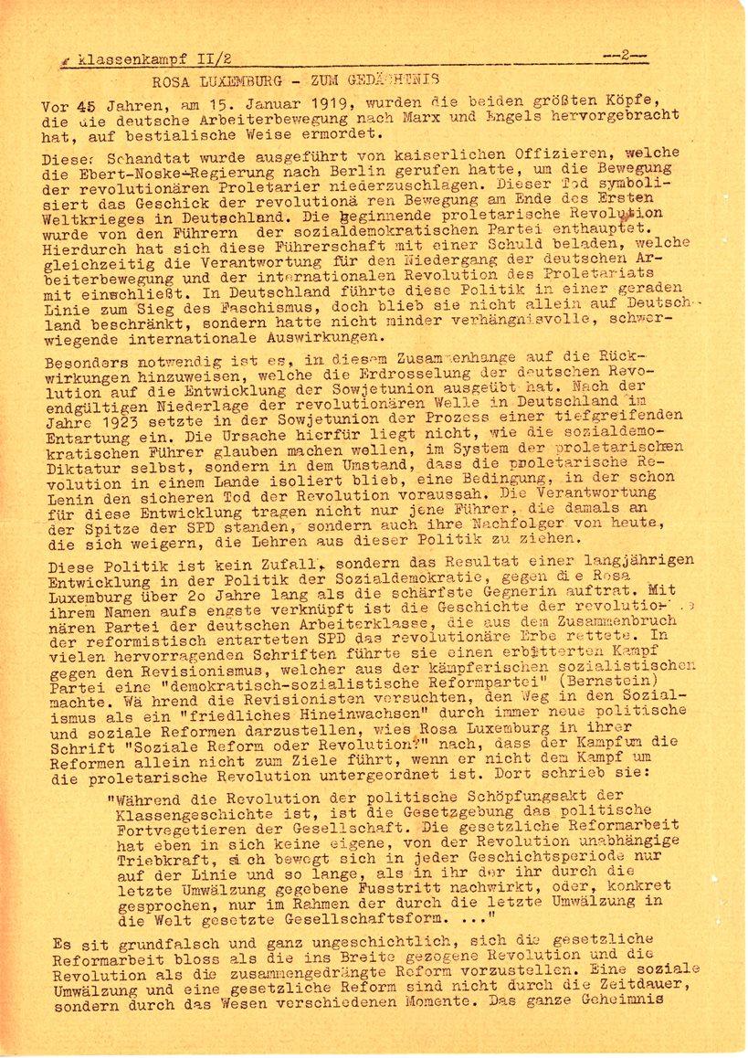 Wien_Der_Klassenkampf_Diskussionsorgan_1964_02_03_02