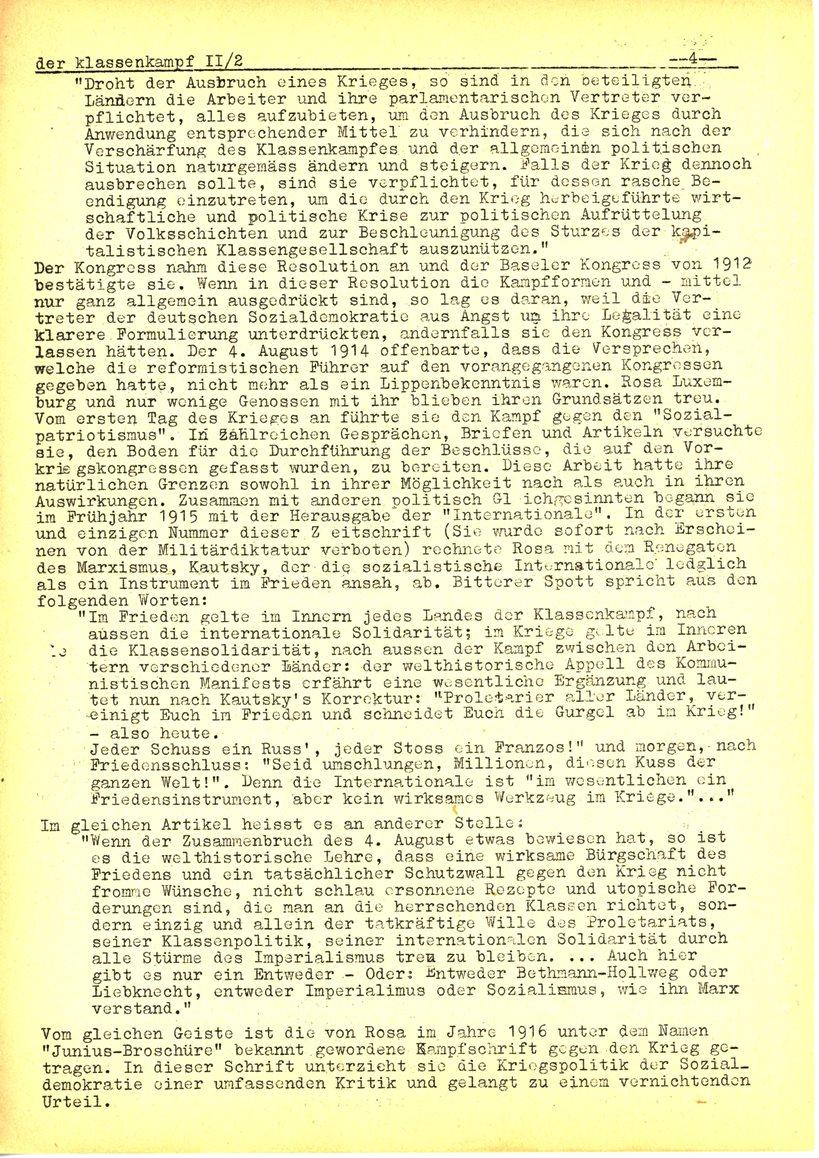 Wien_Der_Klassenkampf_Diskussionsorgan_1964_02_03_04