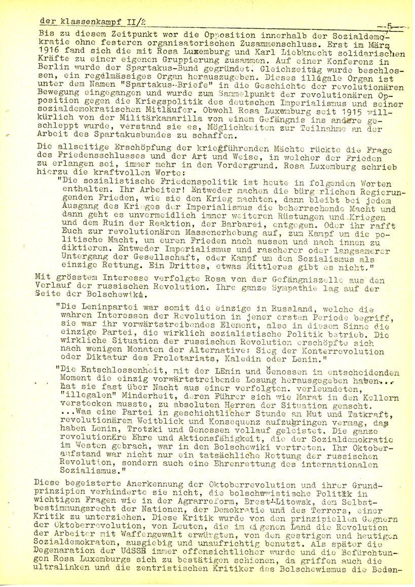 Wien_Der_Klassenkampf_Diskussionsorgan_1964_02_03_05