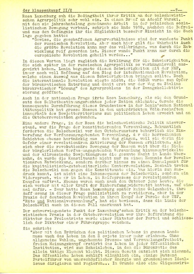 Wien_Der_Klassenkampf_Diskussionsorgan_1964_02_03_07
