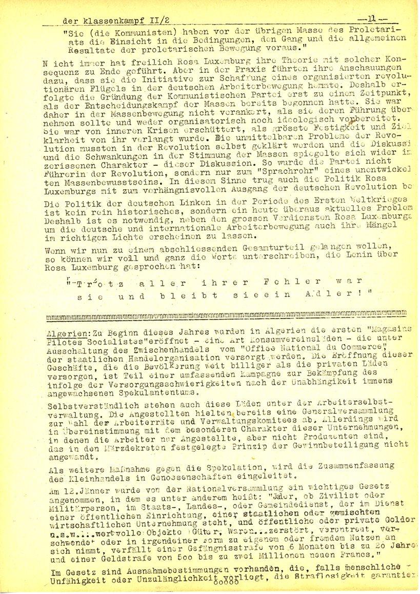 Wien_Der_Klassenkampf_Diskussionsorgan_1964_02_03_11