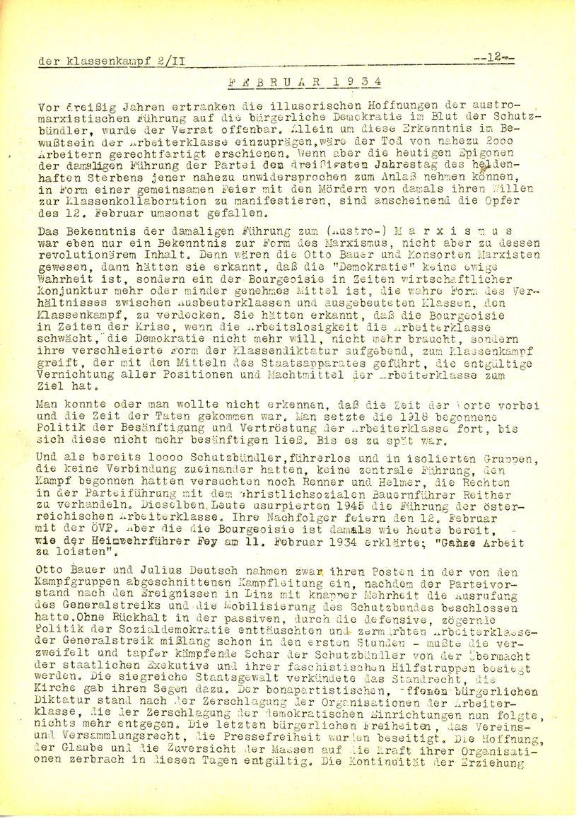 Wien_Der_Klassenkampf_Diskussionsorgan_1964_02_03_12