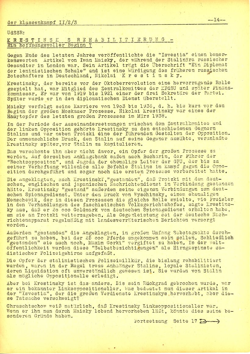 Wien_Der_Klassenkampf_Diskussionsorgan_1964_02_03_14