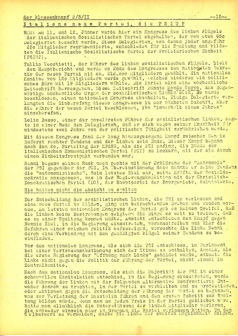 Wien_Der_Klassenkampf_Diskussionsorgan_1964_02_03_15