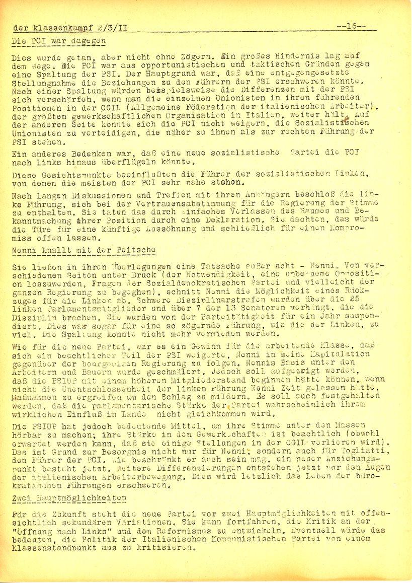 Wien_Der_Klassenkampf_Diskussionsorgan_1964_02_03_16