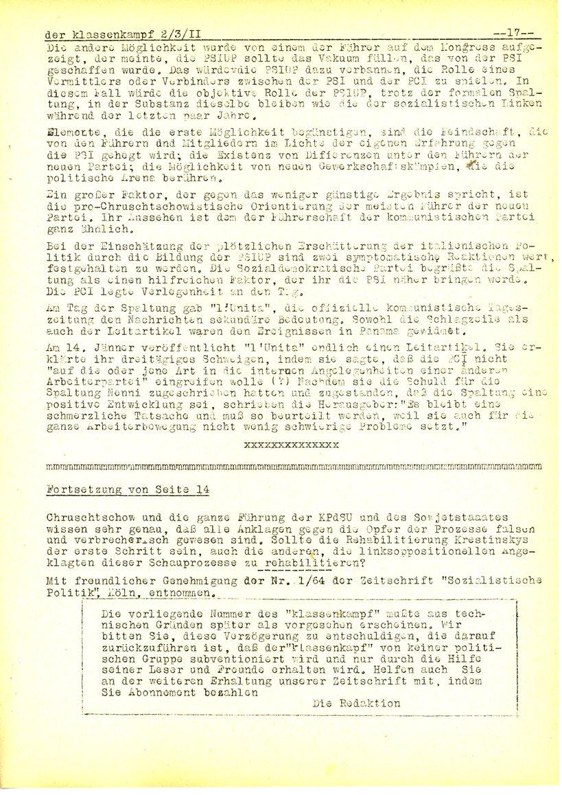 Wien_Der_Klassenkampf_Diskussionsorgan_1964_02_03_17