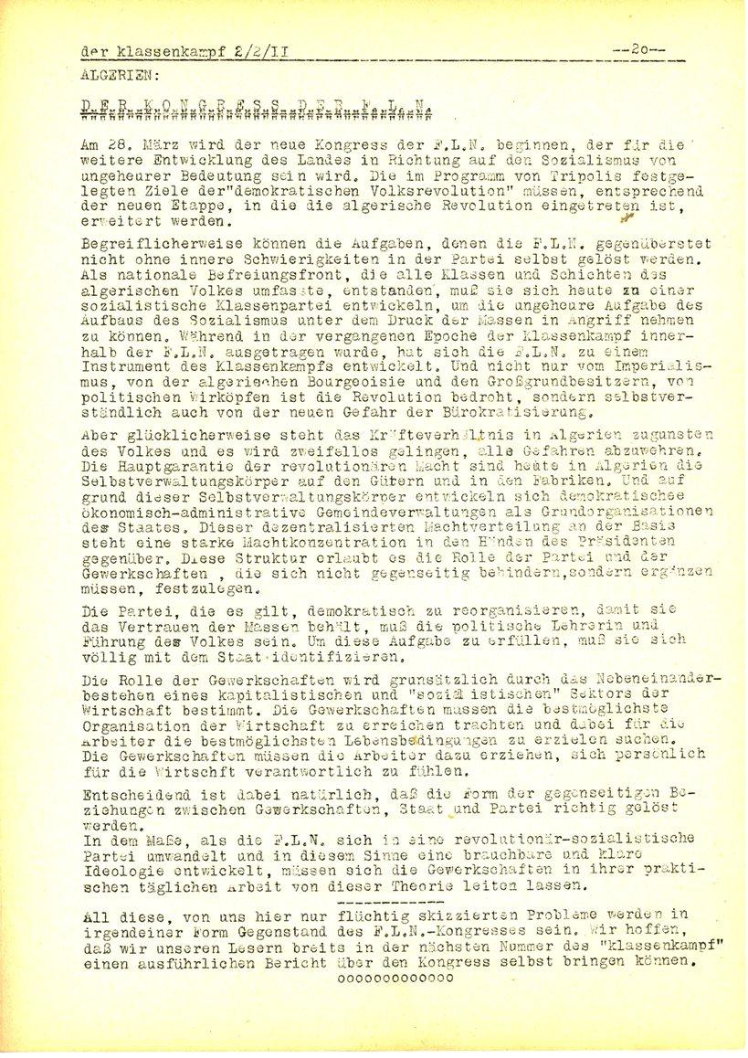 Wien_Der_Klassenkampf_Diskussionsorgan_1964_02_03_20