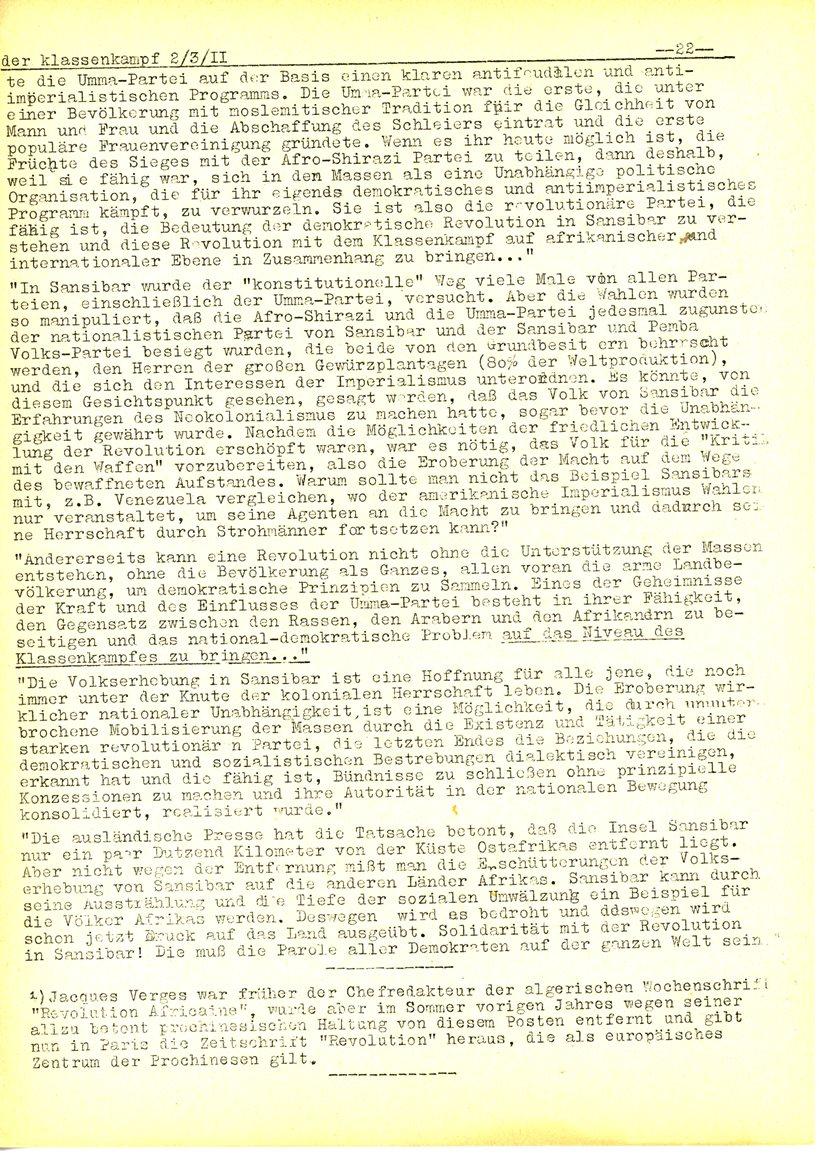 Wien_Der_Klassenkampf_Diskussionsorgan_1964_02_03_22