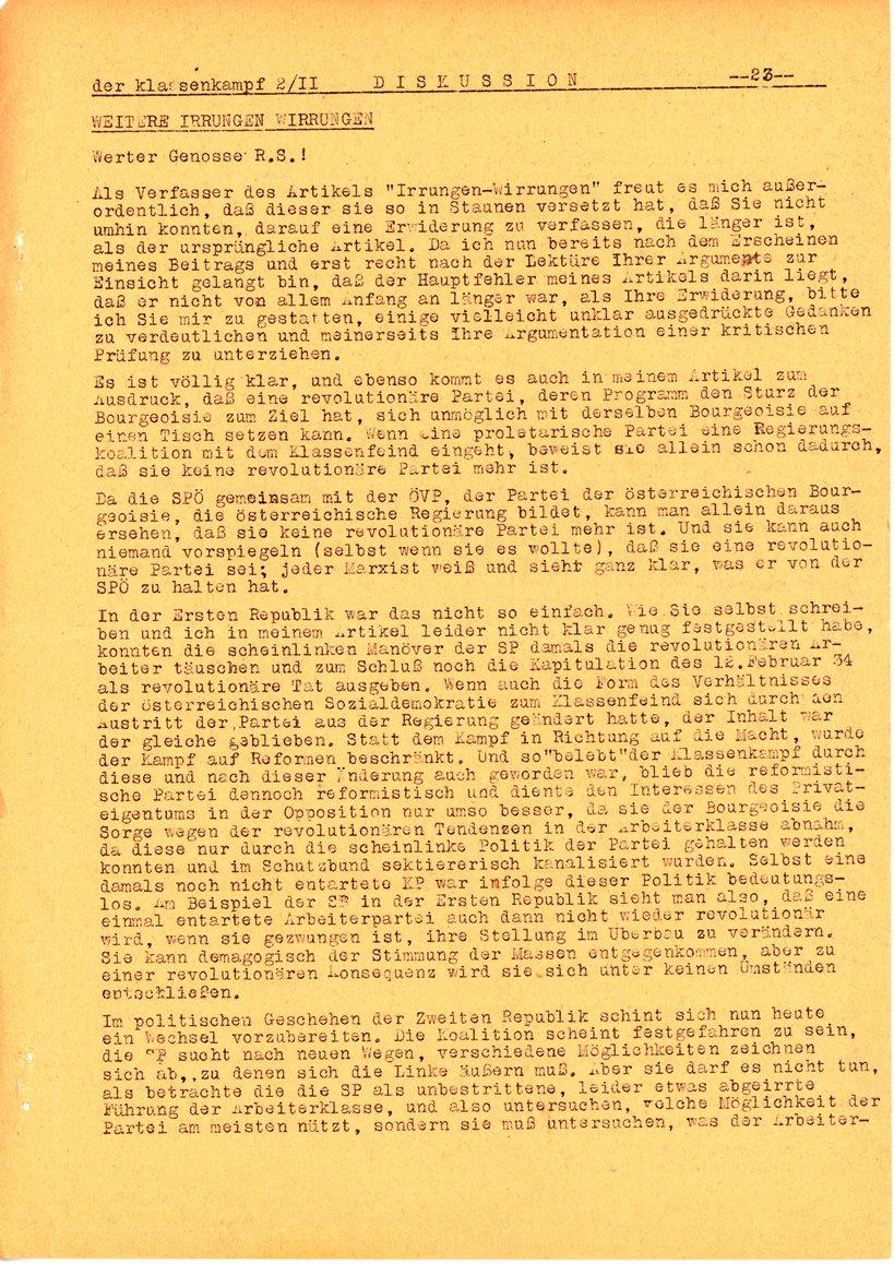 Wien_Der_Klassenkampf_Diskussionsorgan_1964_02_03_23
