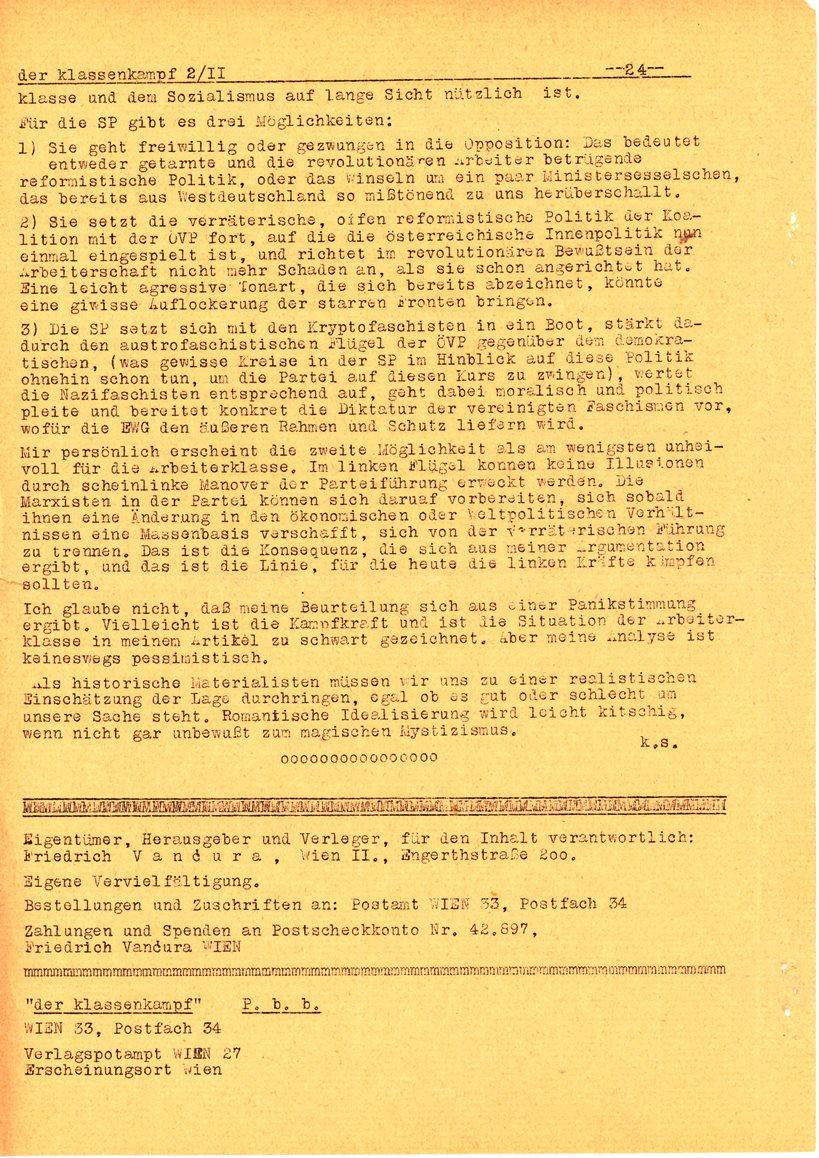 Wien_Der_Klassenkampf_Diskussionsorgan_1964_02_03_24