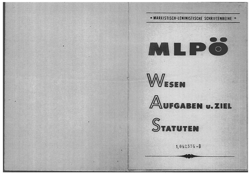 MLPOe_1967_Statut_001