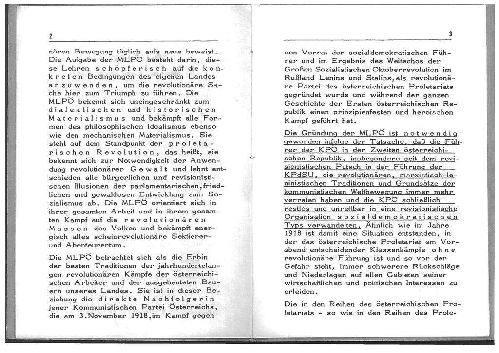 MLPOe_1967_Statut_003