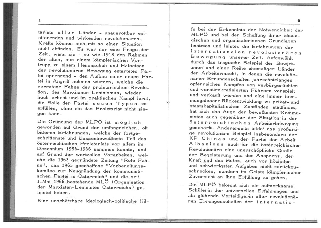 MLPOe_1967_Statut_004