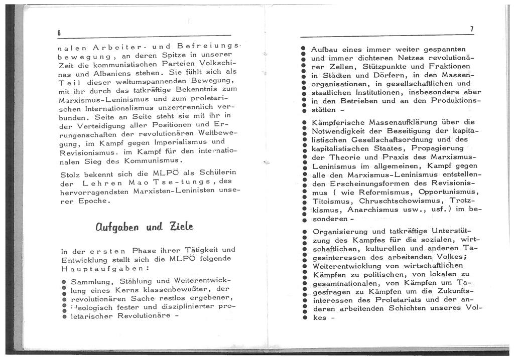 MLPOe_1967_Statut_005