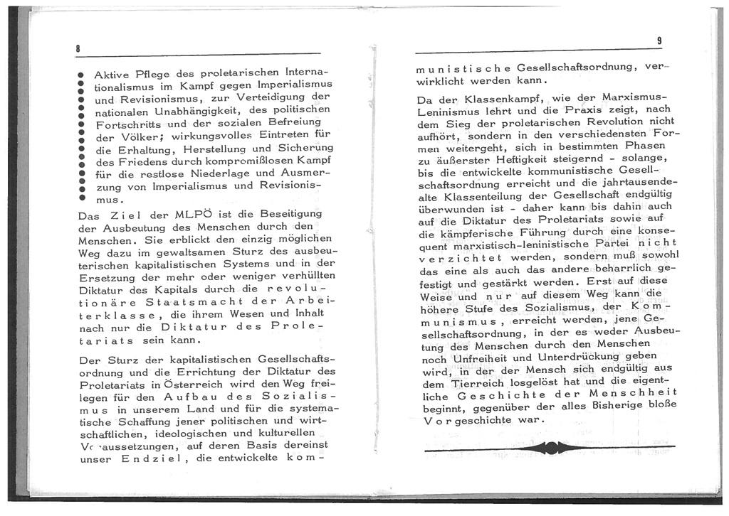MLPOe_1967_Statut_006