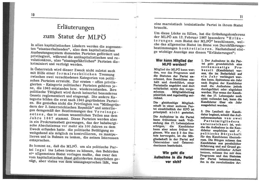 MLPOe_1967_Statut_007