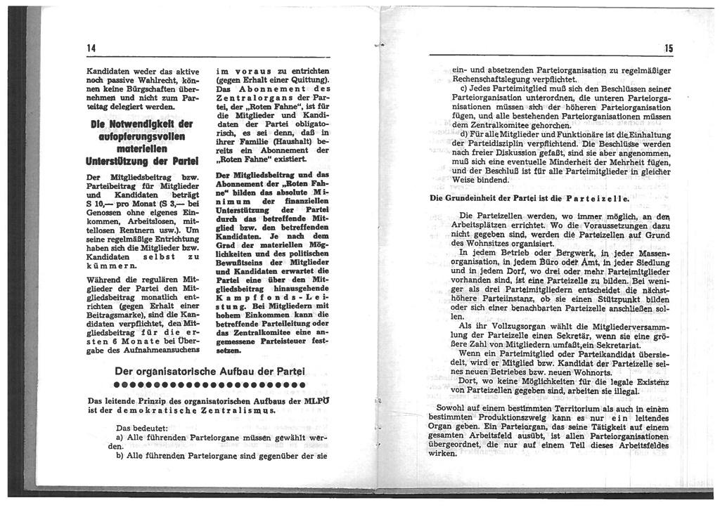 MLPOe_1967_Statut_009