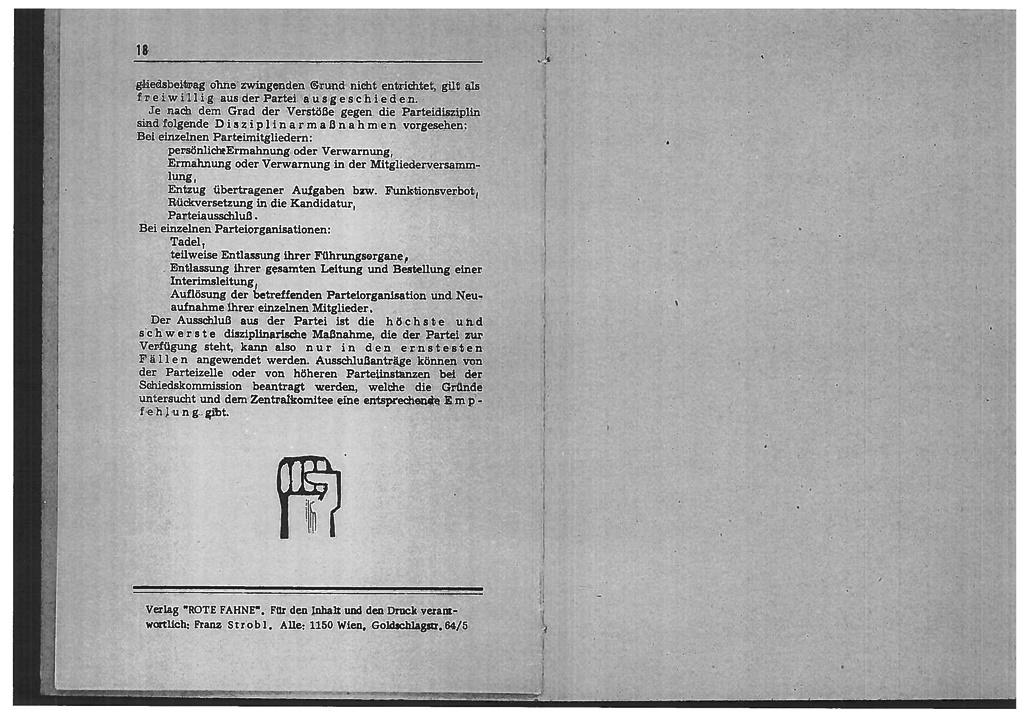 MLPOe_1967_Statut_011