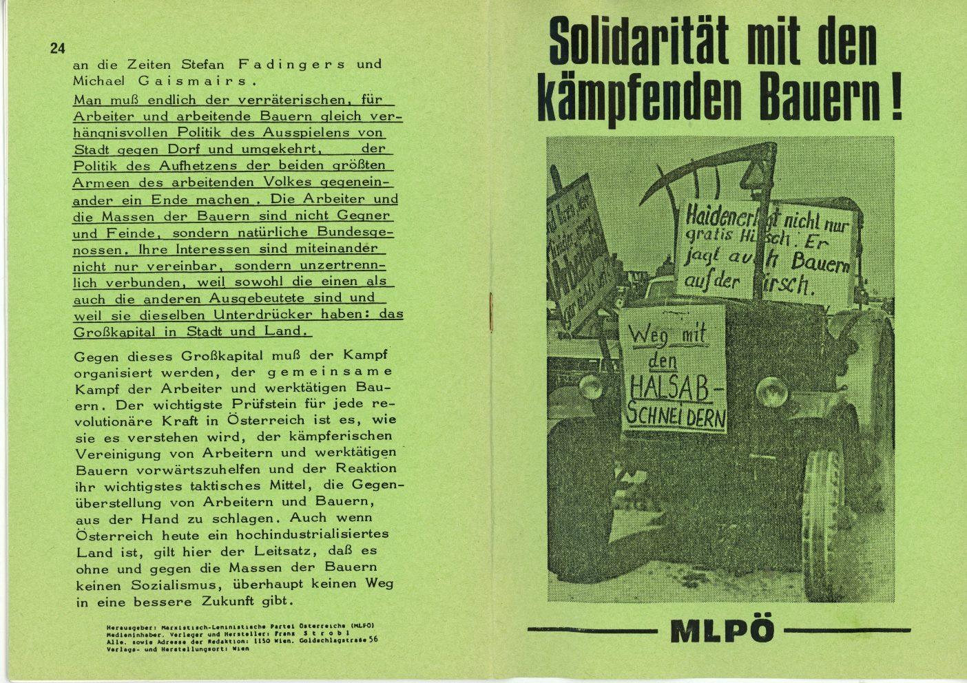 MLPOe_Soli_mit_den_Bauern_1972_01