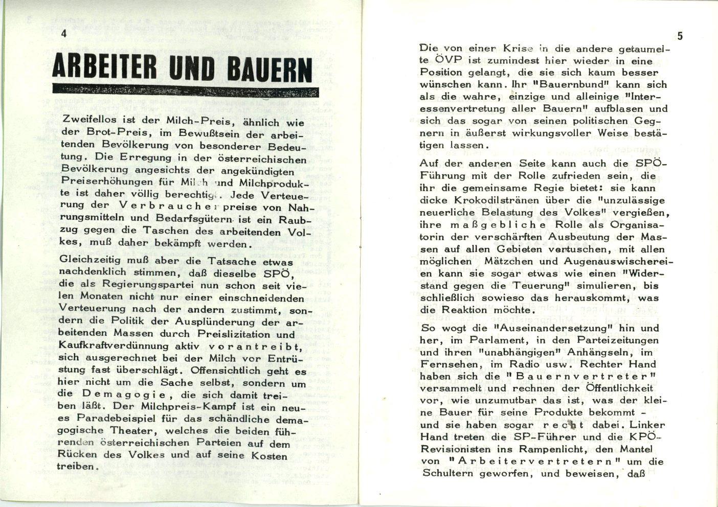 MLPOe_Soli_mit_den_Bauern_1972_03