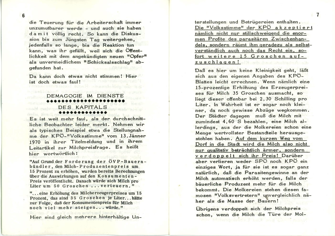 MLPOe_Soli_mit_den_Bauern_1972_04
