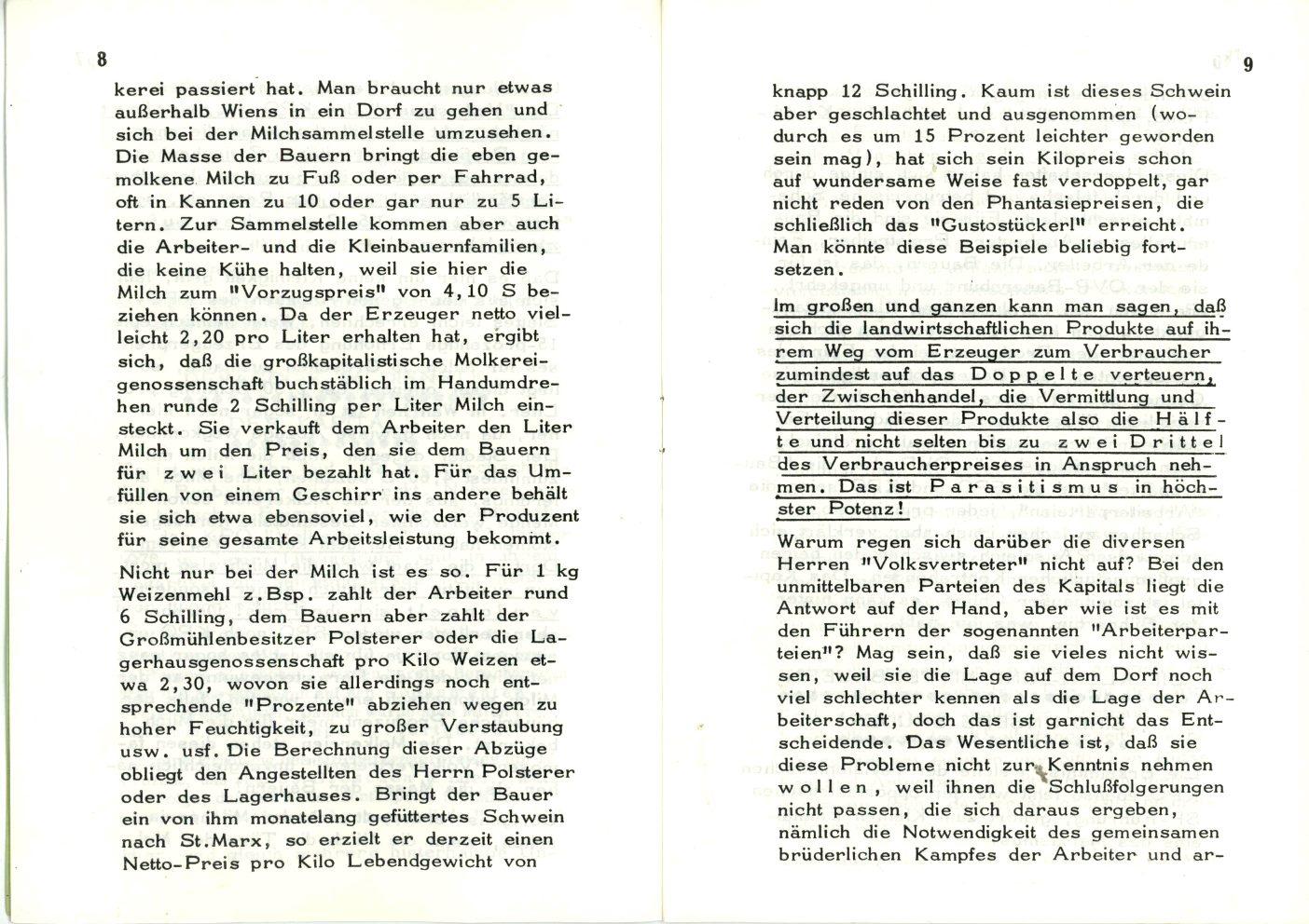 MLPOe_Soli_mit_den_Bauern_1972_05