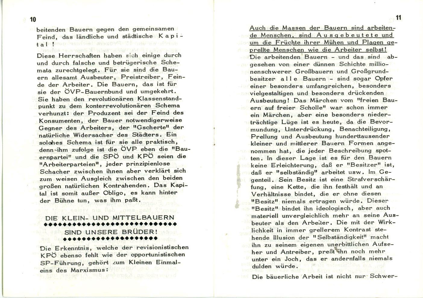 MLPOe_Soli_mit_den_Bauern_1972_06