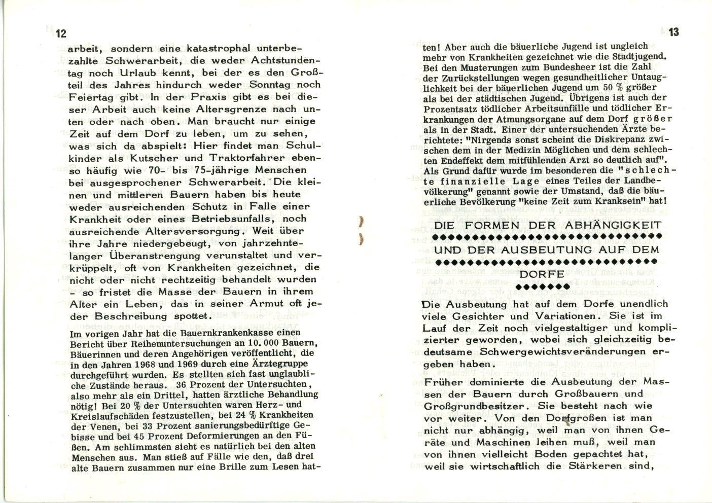 MLPOe_Soli_mit_den_Bauern_1972_07