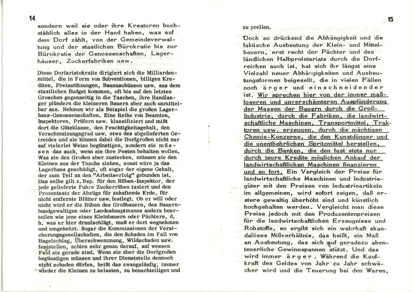 MLPOe_Soli_mit_den_Bauern_1972_08