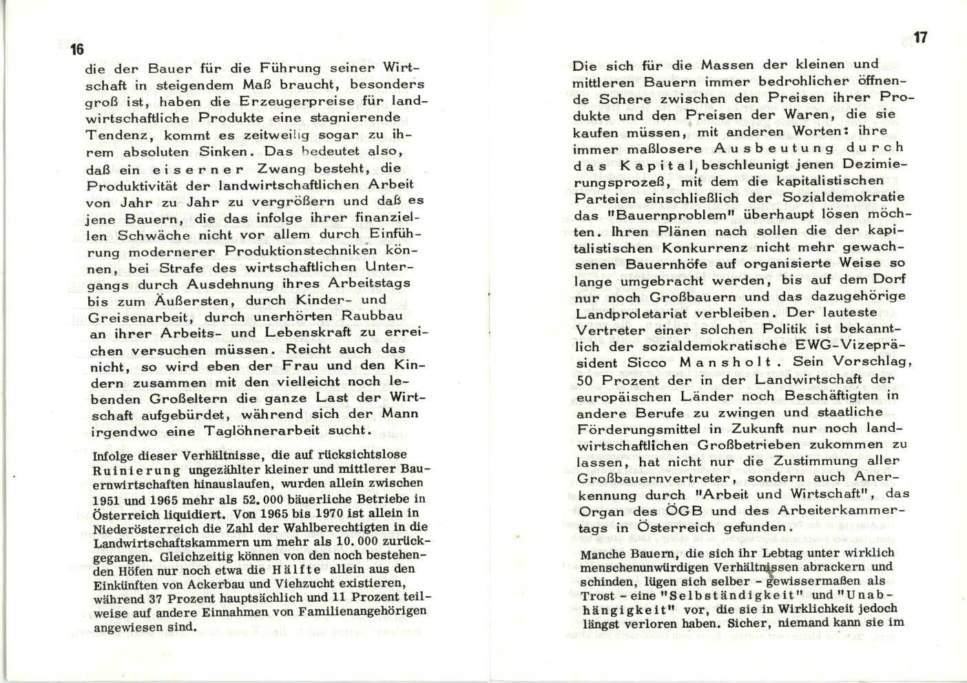 MLPOe_Soli_mit_den_Bauern_1972_09