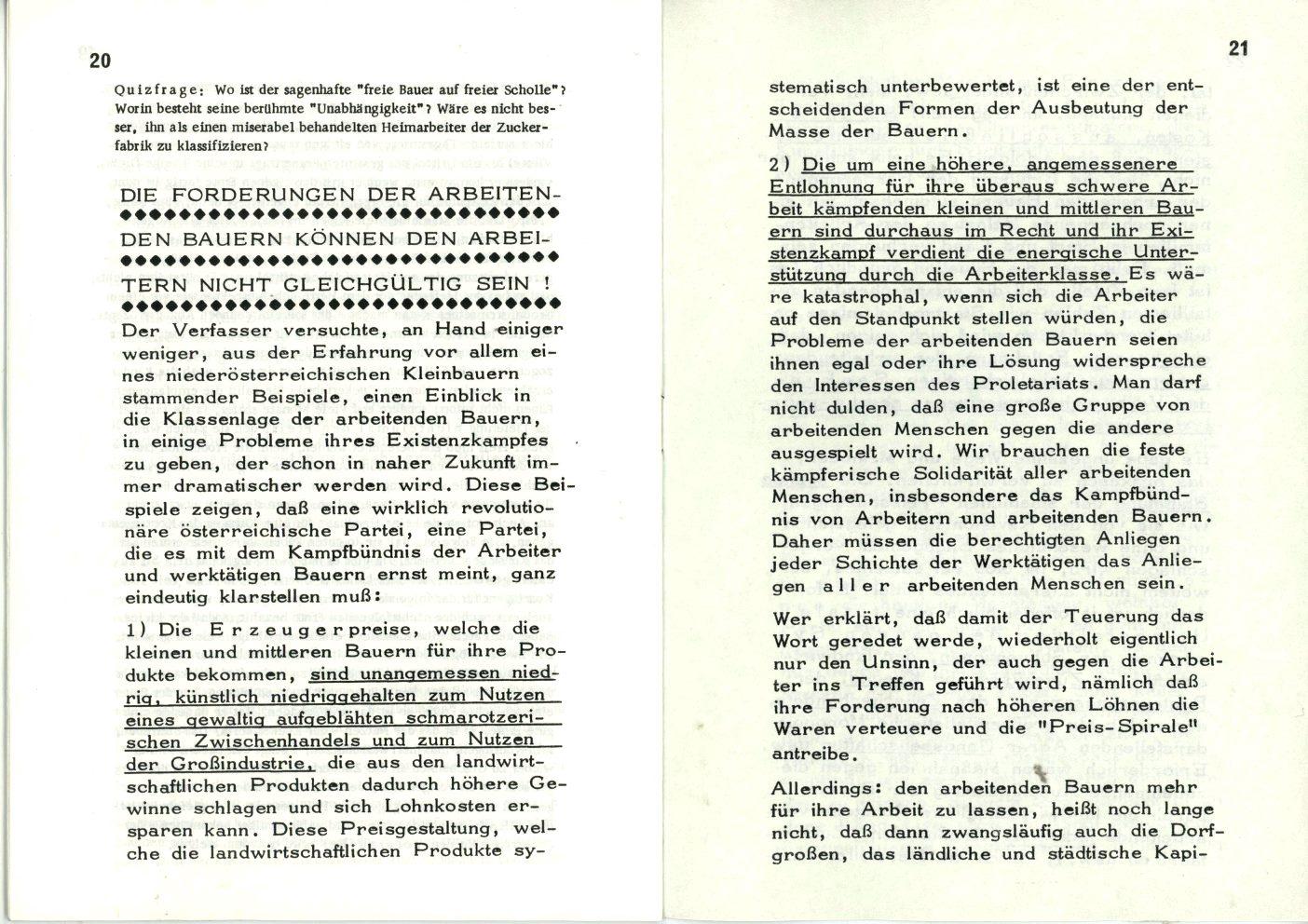 MLPOe_Soli_mit_den_Bauern_1972_11