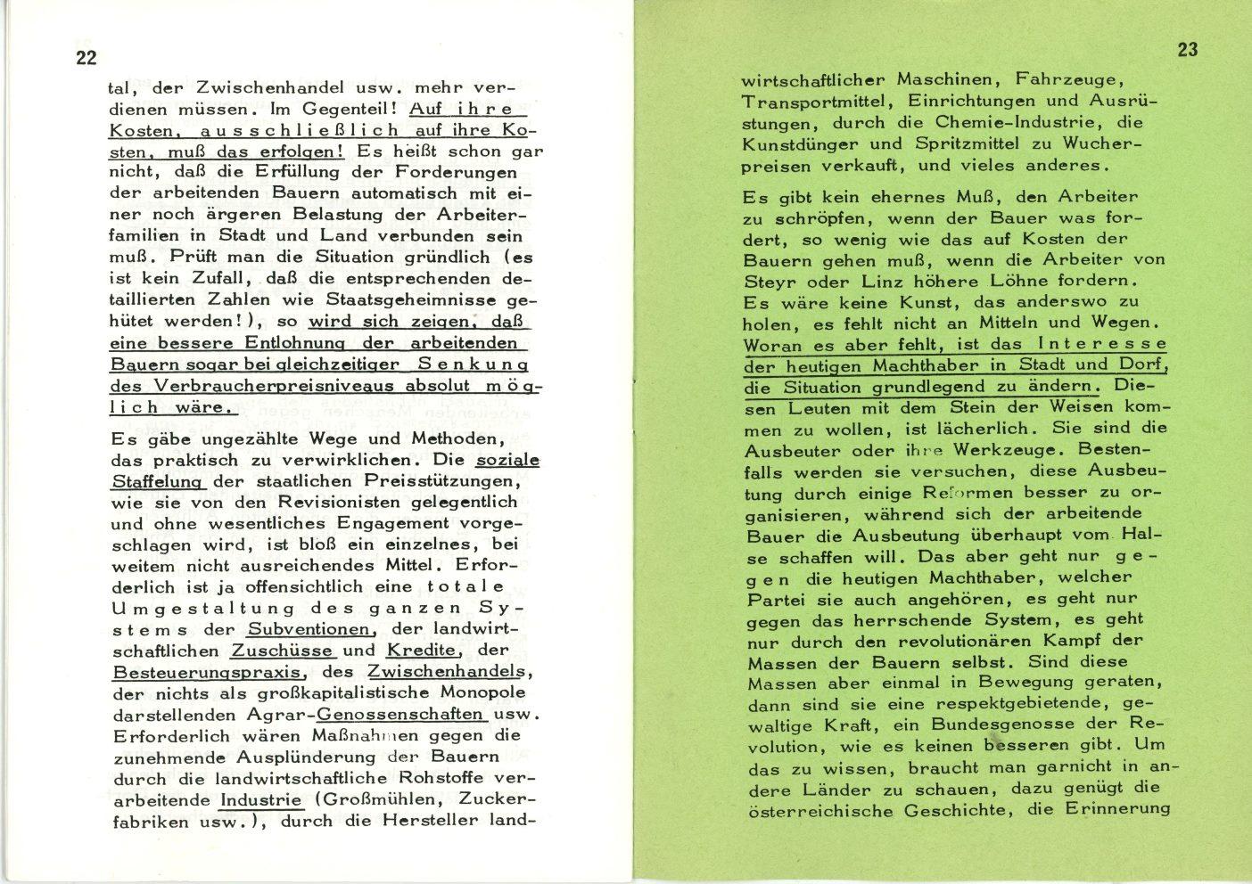 MLPOe_Soli_mit_den_Bauern_1972_12