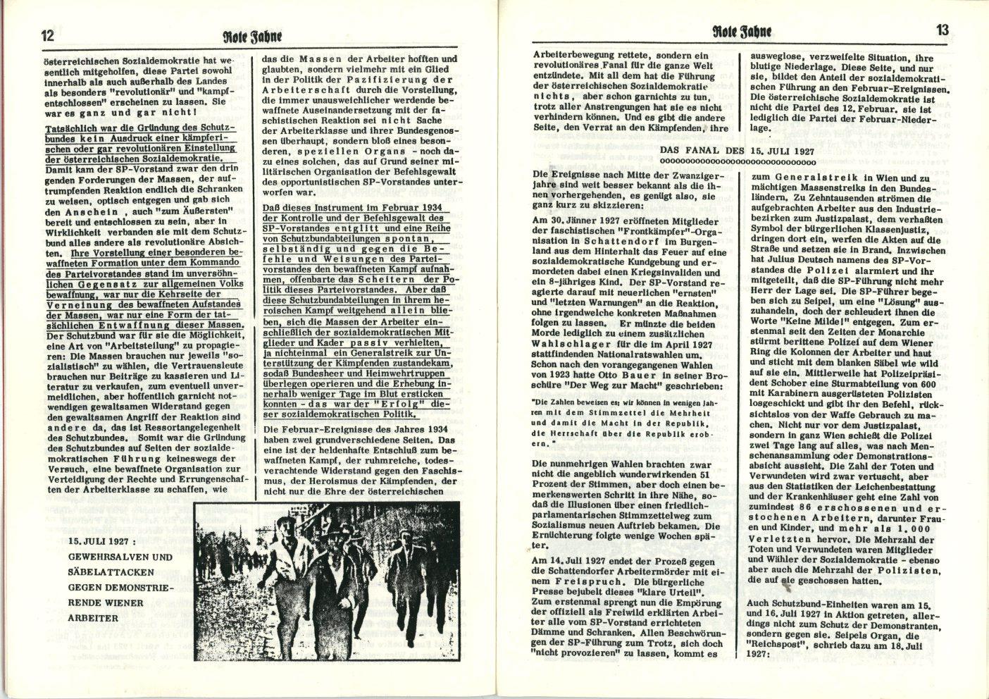MLPOe_Lehren_des_12_Februar_1934_1984_07